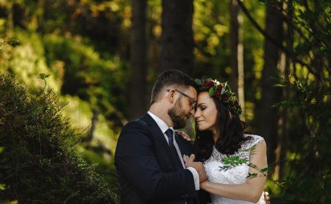 Fotograf na ślub z Zakopanego 062