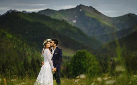 Fotograf na ślub z Zakopanego 063