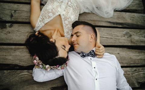 Fotograf na ślub z Zakopanego 064
