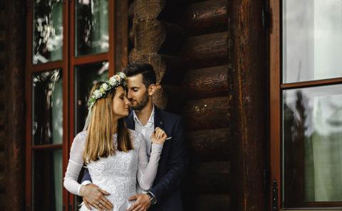 Fotograf na ślub z Zakopanego 066
