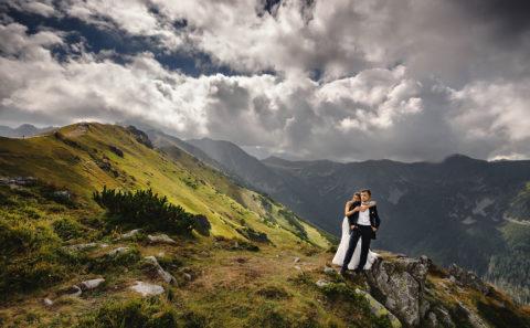 Fotograf na ślub z Zakopanego 067