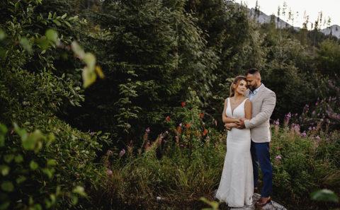 Fotograf na ślub z Zakopanego 068