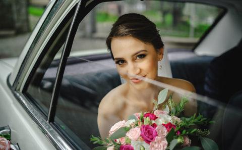 Fotograf Zakopane podczas ceremoni ślubnej 029