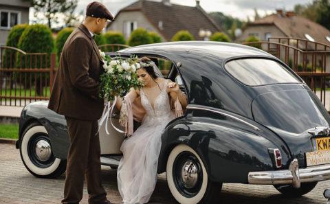 Fotograf Zakopane podczas ceremoni ślubnej 030