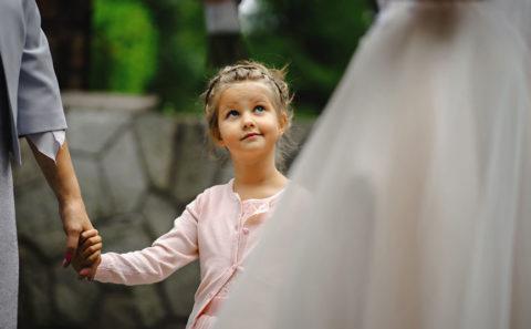 Fotograf Zakopane podczas ceremoni ślubnej 032