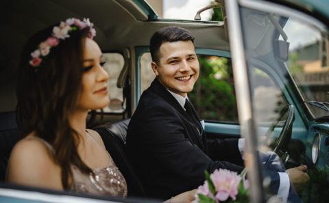 Fotograf Zakopane przygotowania ślubne 07