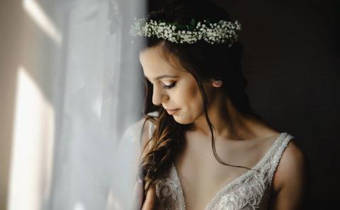 Fotograf Zakopane przygotowania ślubne 10