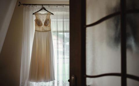 Fotograf Zakopane przygotowania ślubne 12