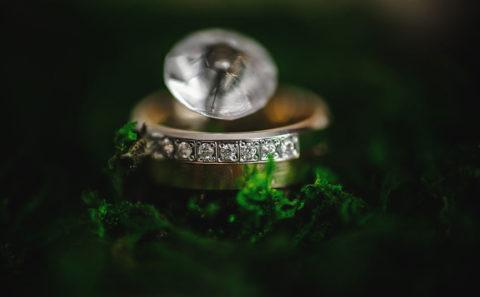 Fotograf Zakopane przygotowania ślubne 14