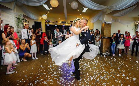 Wyjątkowa fotografia ślubna z Jabłonki 33