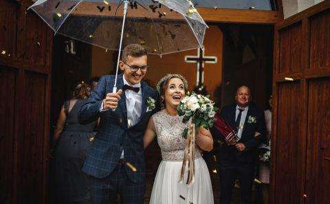 Fotografia ślubna w Nowym Targu 06