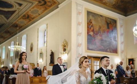 Fotografia ślubna w Nowym Targu 08