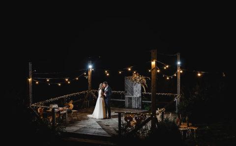 Najlepsza fotografia ślubna w Nowym Targu 17