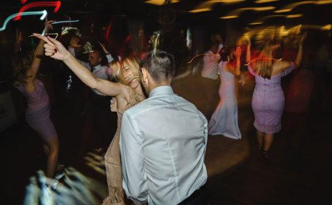 Najlepsza fotografia ślubna w Nowym Targu 19