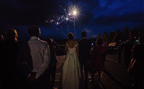 Najlepsza fotografia ślubna w Nowym Targu 21