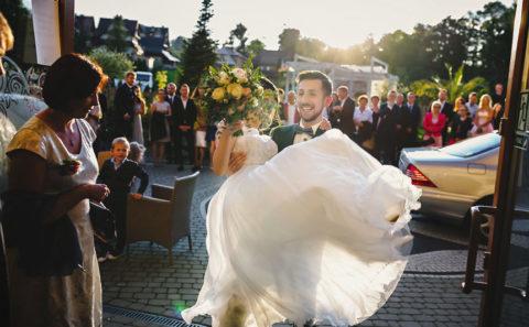 Najlepsza fotografia ślubna w Nowym Targu 23
