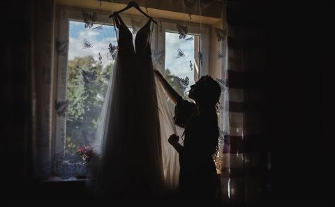 Fotografia Nowy Targ przygotowania do ślubu 58