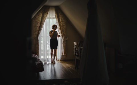 Fotografia Nowy Targ przygotowania do ślubu 60