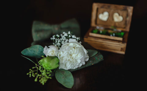 Fotografia Nowy Targ przygotowania do ślubu 61