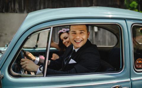 Fotografia Nowy Targ przygotowania do ślubu 64