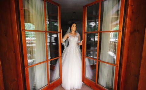 Fotografia Podhale przygotowania ślubne 74