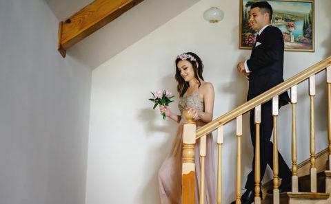 Fotografia Podhale przygotowania ślubne 81