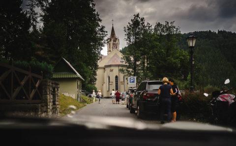 Fotografia ślubna w Zakopanym 004