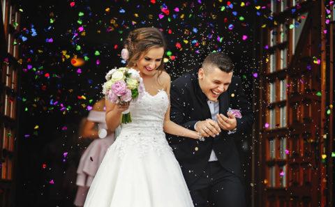 Fotografia weselna z ceremonii ślubnej 017