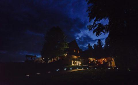 Najlepsza fotografia weselna w Jabłonce 41