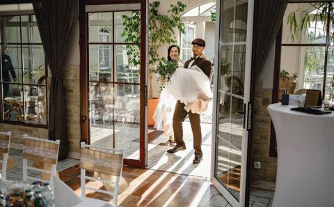Najlepsza fotografia weselna w Jabłonce 42