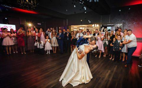 Najlepsza fotografia weselna w Jabłonce 45