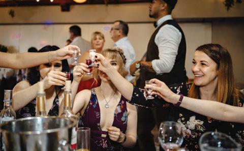 Najlepsza fotografia weselna w Jabłonce 47