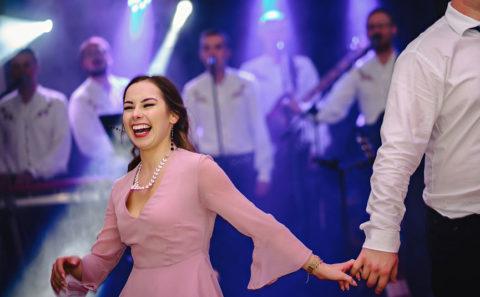 Dobra fotografia weselna z Nowego Targu 29