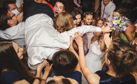 Dobra fotografia weselna z Nowego Targu 30