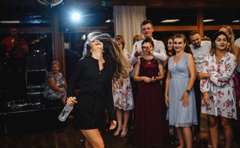Dobra fotografia weselna z Nowego Targu 31