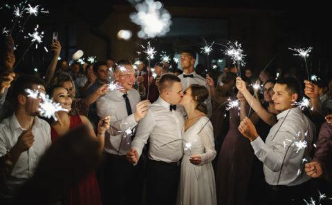 Wyjątkowa fotografia weselna Zakopane 09