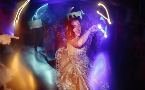 Wyjątkowa fotografia weselna Zakopane 12
