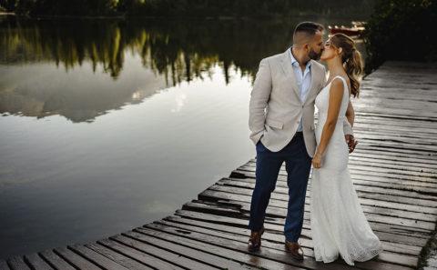 Romantyczny plener ślubny w górach 106