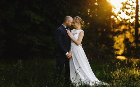 Wyjątkowy plener ślubny w Tatrach 069