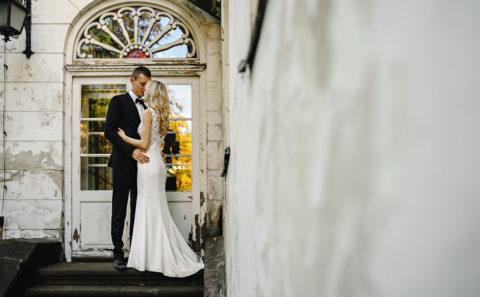Wyjątkowy plener ślubny w Tatrach 073