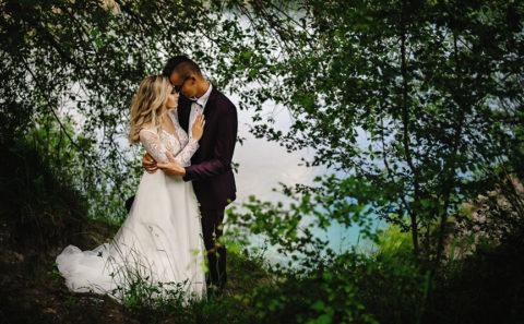 Wyjątkowy plener ślubny w Tatrach 079