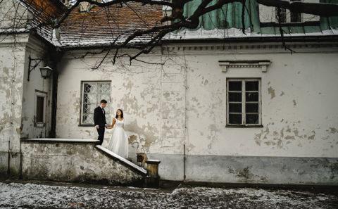 Wyjątkowy plener ślubny w Tatrach 081