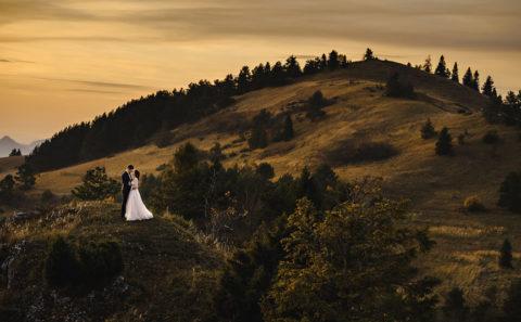 Plener ślubny w górach 016