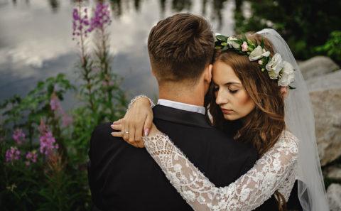 Plener ślubny w górach 019