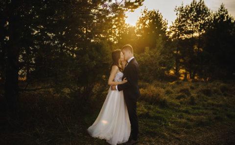 Plener ślubny w górach 020