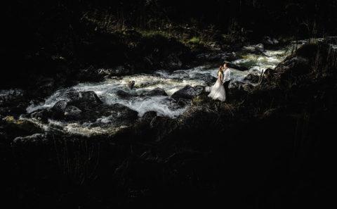 Plener ślubny w górach 022