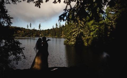 Plener ślubny w górach 028