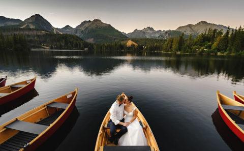 Plener ślubny w Tatrach 043