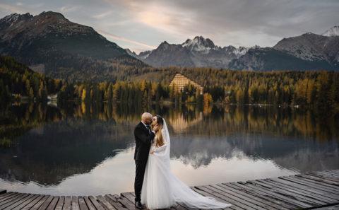 Plener ślubny w Tatrach 044