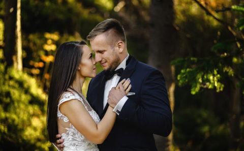 Plener ślubny w Tatrach 046